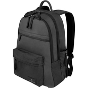 Victorinox Swiss Army Altmont 3.0 Standard Backpack