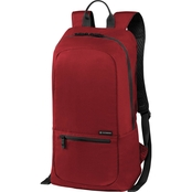 Victorinox Swiss Army Packable Backpack