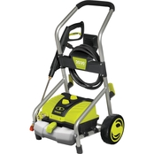 Sun Joe 14.5 Amp Pressure Washer