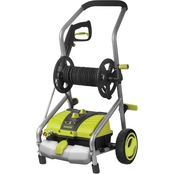 Sun Joe 14.5-Amp Pressure Washer