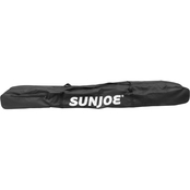 Sun Joe Carry + Storage Bag