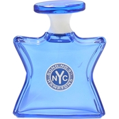 Bond No. 9 Hamptons Eau de Parfum Spray
