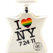 Bond No. 9 I Love New York Marriage Equality Eau de Parfum Spray