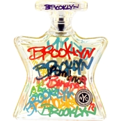 Bond No. 9 Brooklyn Night Eau de Parfum Spray