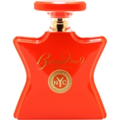 Bond No. 9 Little Italy Eau de Parfum Spray