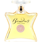 Bond No. 9 Park Avenue Eau de Parfum Spray