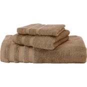 Martex Egyptian Bath Towel