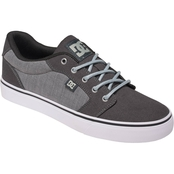 DC Shoes Men's Anvil TX Shoes
