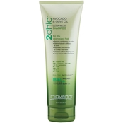 Giovanni 2chic Ultra-Moist Shampoo with Avocado and Olive Oil