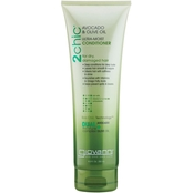 Giovanni 2chic Ultra-Moist Conditioner with Avocado and Olive Oil