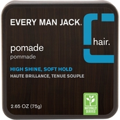 Every Man Jack Pomade, Soft Hold