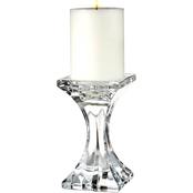 Waterford Marquis Verano 6 in. Pillar Candlestick