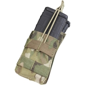 Condor Single Stack M4/M27 Magazine Pouch