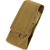 Condor Tactical Radio Pouch