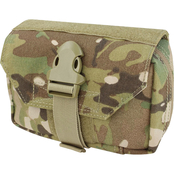 Condor 1st Response Pouch
