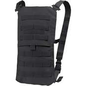 Condor Oasis Hydration Pack HCB3, Black