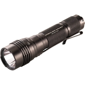 Streamlight ProTacHLX Flashlight