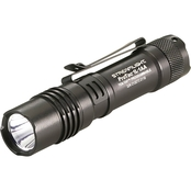 Streamlight Protac 1L-AA Flashlight
