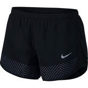Nike Dry Flash Modern Tempo Running Shorts
