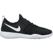 Nike Women's Free Trainer 7 Training Shoes