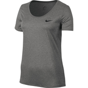 Nike Dry Legend Scoop Tee