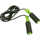 GoFit Speed Rope
