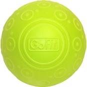 GoFit 5 In. DT Massage Ball