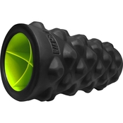 GoFit Extreme Roller