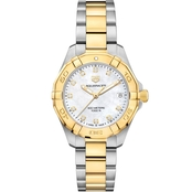 TAG Heuer Women's Aquaracer 300M 32mm Watch WBD1322.BB0320