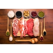 Five Star Gourmet Farm To Table Sample Box 2 lb.