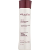 Keranique Scalp Replenishing Shampoo, Damage Control