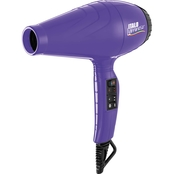 BaByliss Luminoso Hair Dryer