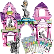 Disney Tangled the Series Chromies Activity Set