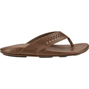 Olukai Men's Kohana Flip Flop Sandals