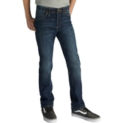 Lee Boys Sport Extreme Jeans