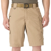 5.11 Taclite Pro 11 in. Shorts