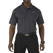 5.11 Tactical Series Pinnacle Polo Shirt