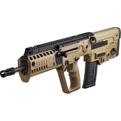 IWI US Inc Tavor X95 300 Blackout 16.5 in. Barrel 30 Rds Rifle Flat Dark Earth