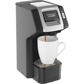 Hamilton Beach Flexbrew Single Server Brewer