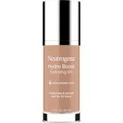 Neutrogena Hydro Boost Hydrating Tint, 1.0 Oz.