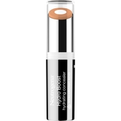 Neutrogena Hydro Boost Concealer .12oz 40/Medium