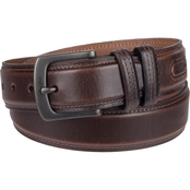 Columbia Goose Lake 40MM Double Loop Belt