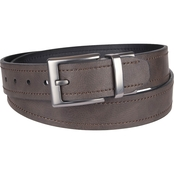 Columbia Alpine 38MM Reversible Belt
