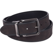 Columbia Bolivar Reversible Belt