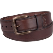 Columbia Vancouver Casual Belt
