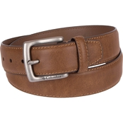 Columbia Wrangell 38MM Patch Detail Belt