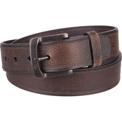 Columbia 40MM Cut Edge Belt