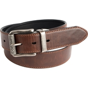 Columbia Bainbridge Island 38MM Reversible Belt