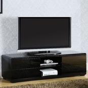 Furniture of America Cerro 59 in. TV Stand