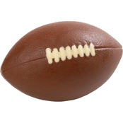 Chocolate Works Small Chocolate Football